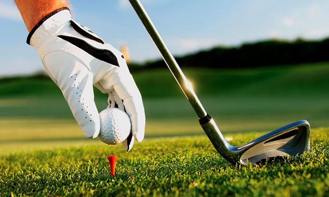 10 опасных видов спорта