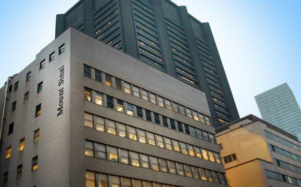 Самые роскошные больницы в мире
