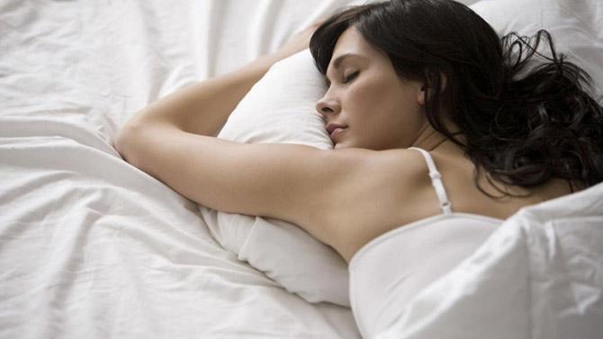 Паразиты, которые живут в вашей постели и поблизости