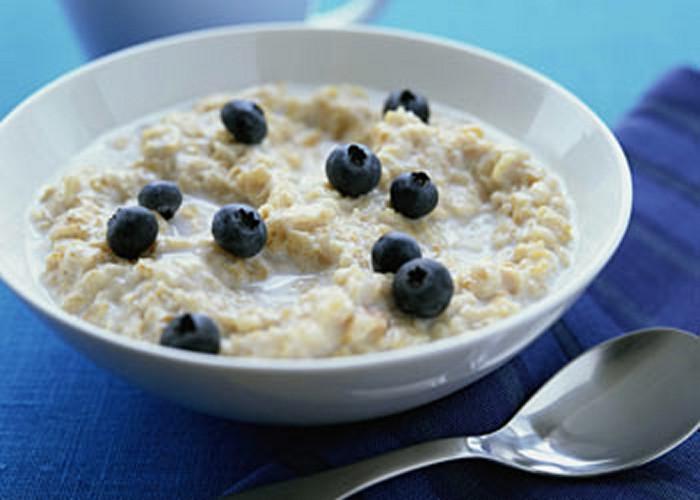 10 продуктов которые мешают похудеть