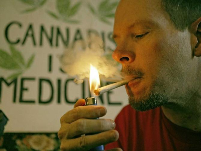 21 медицинское показание к использованию марихуаны