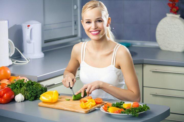 Полезные кухонные советы, экономящие время