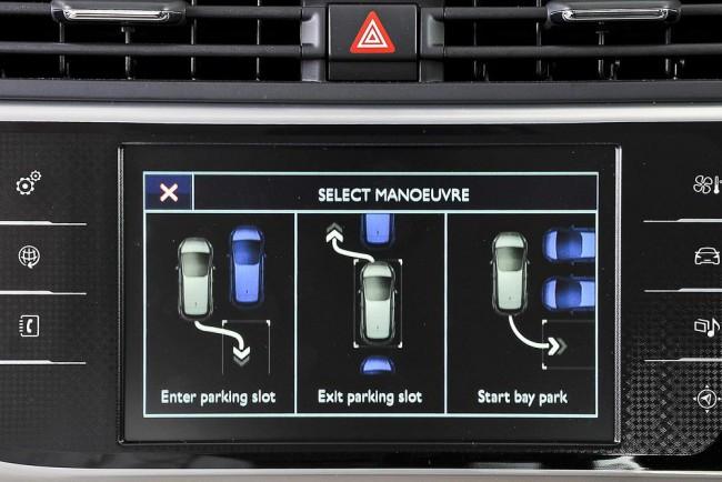 10 ненужных опций для автомобиля