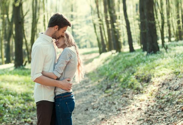 10 признаков того, что ты встречаешься с хорошим парнем