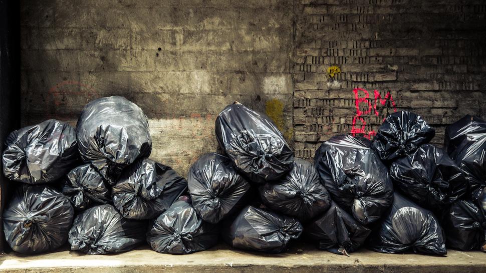 15 ненужных предметов, которые пора выкинуть