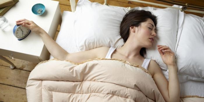 5 способов правильно проснуться
