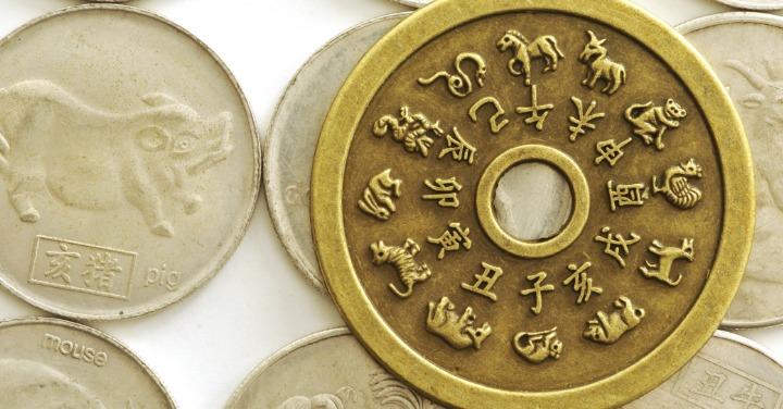 Ваш знак по китайскому гороскопу