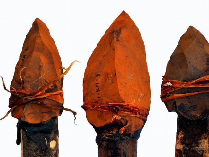 10 археологических находок, которые изменили представления о древних