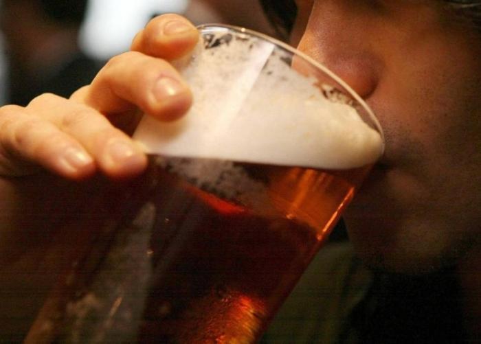 10 интересных фактов о пользе пива