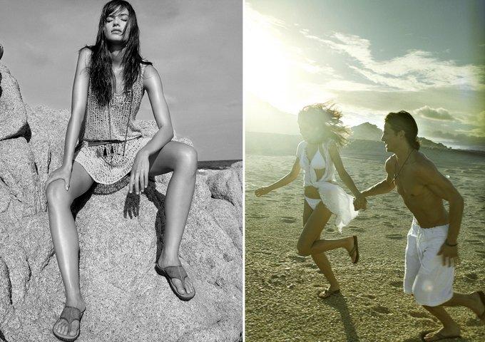 Фотографии от Кристины Трейфорс