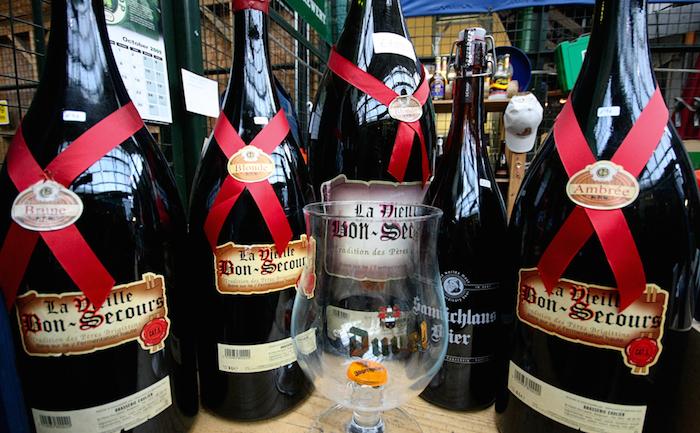 Самые дорогие алкогольные напитки
