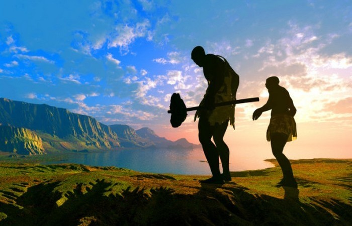 10 свидетельств эволюции жизни на Земле