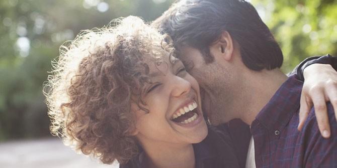 Интересные факты о смехе