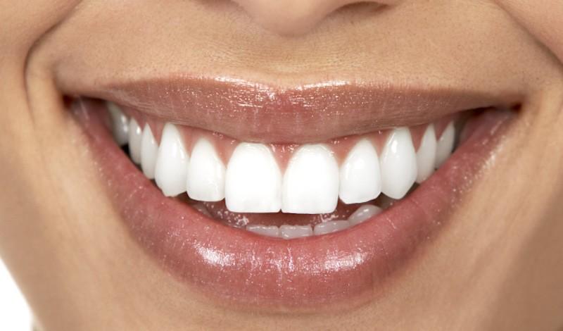 Зубные пломбы теперь не понадобятся