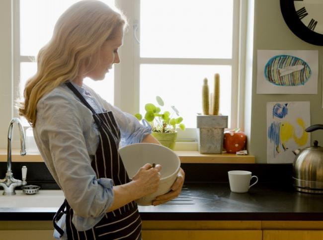 20 подсказок и советов для дома