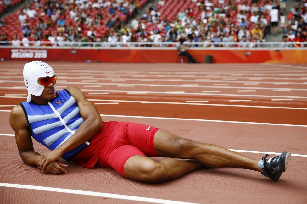 Смешные картинки легкоатлетов, днем ангела николая