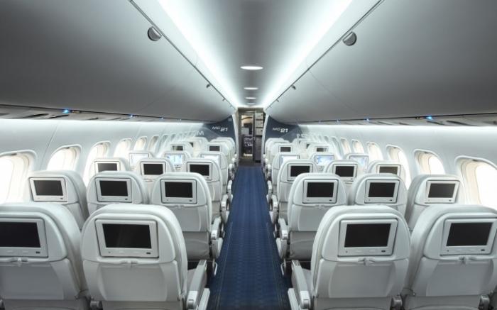 О чем не принято рассказывать пассажирам самолетов