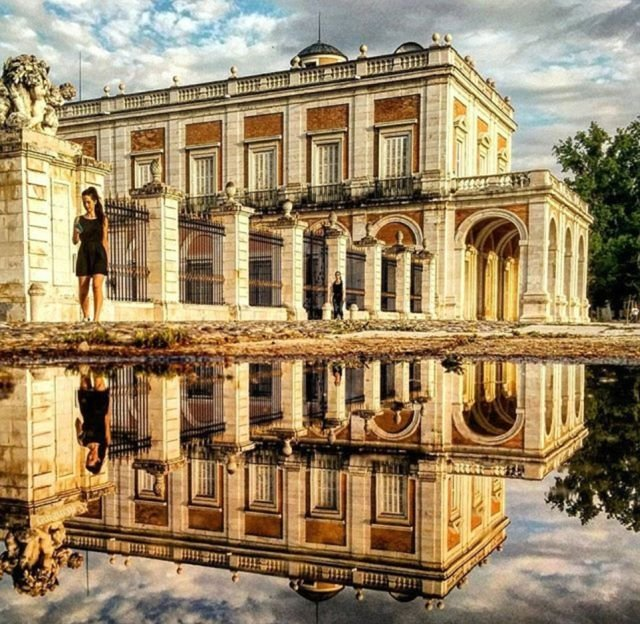 Удивительные фотографии, сделанные на смартфон от Гвидо Гутьерреса Руиса