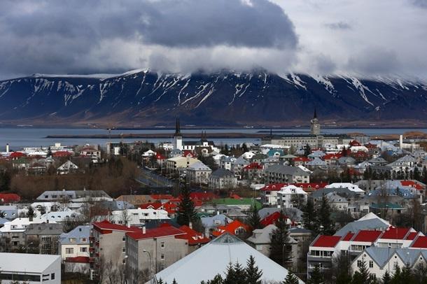 10 городов, которые стоит посетить в 2016 году