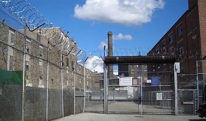 Интересные истории и факты из тюремного мира