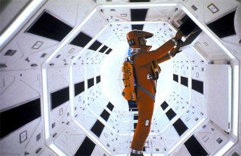 10 величайших фильмов в истории кинематографа, по мнению 358 режиссеров