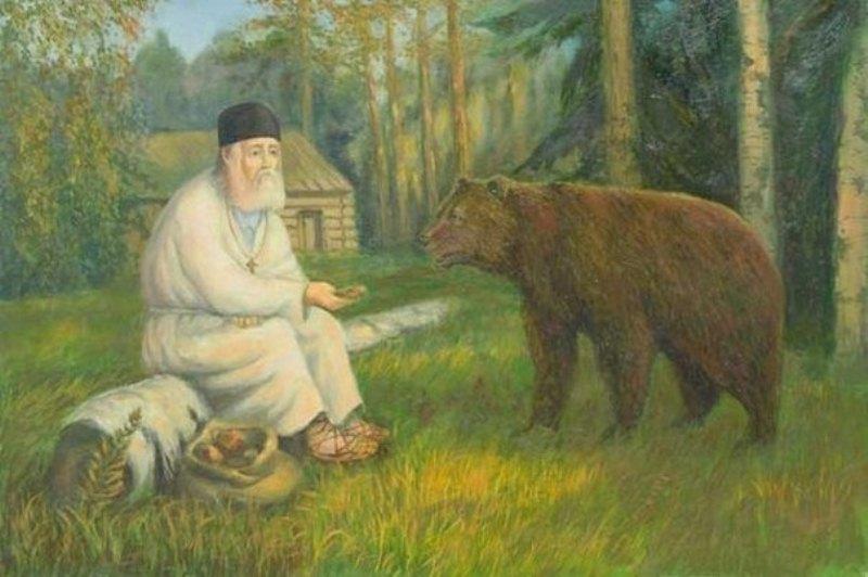 12 советов, которыми пользовались на Руси