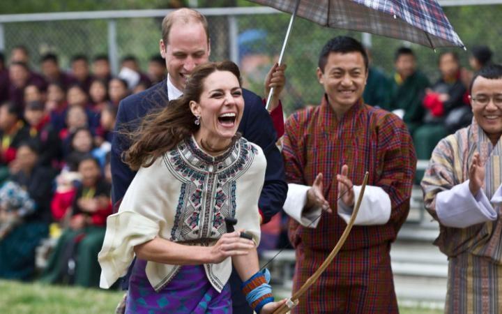 Лучшие снимки марта от фотографов The Telegraph