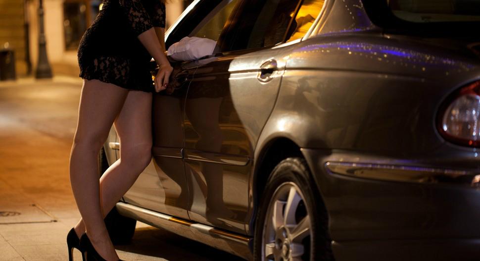 12-maloizvestnyx-faktov-o-prostitucii-v-ssha-1
