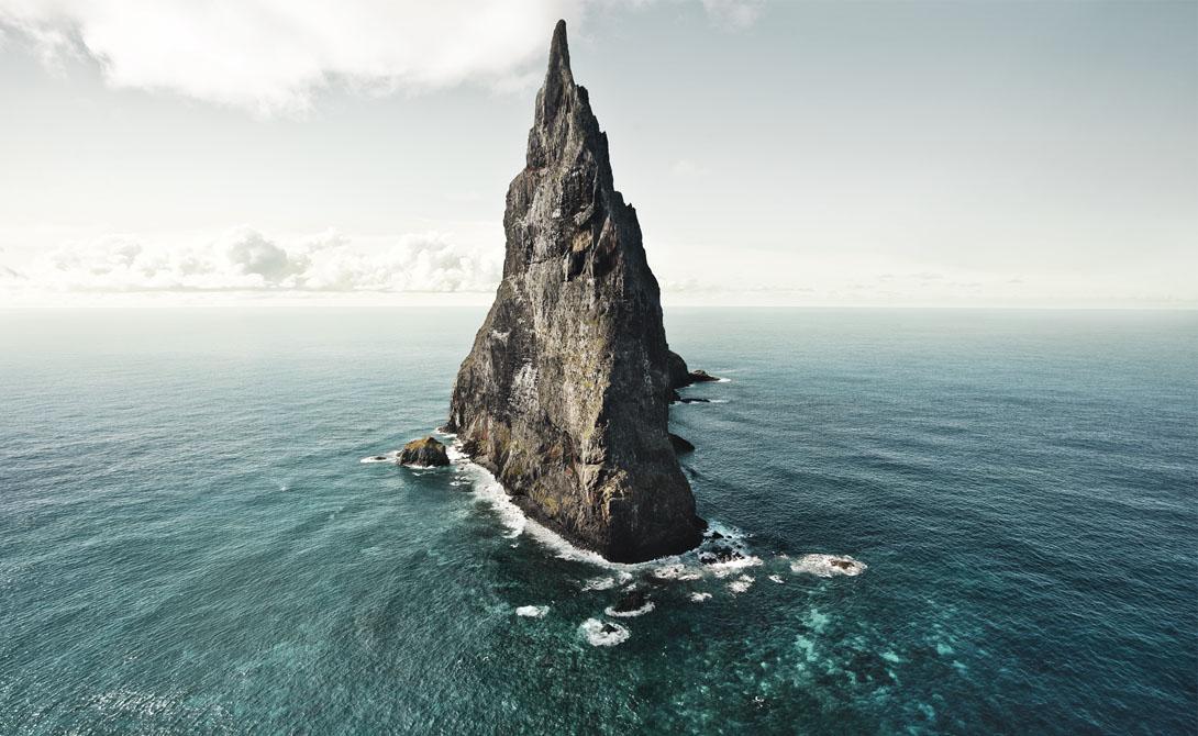 samye-krasivye-neobitaemye-ostrova-v-mire-1