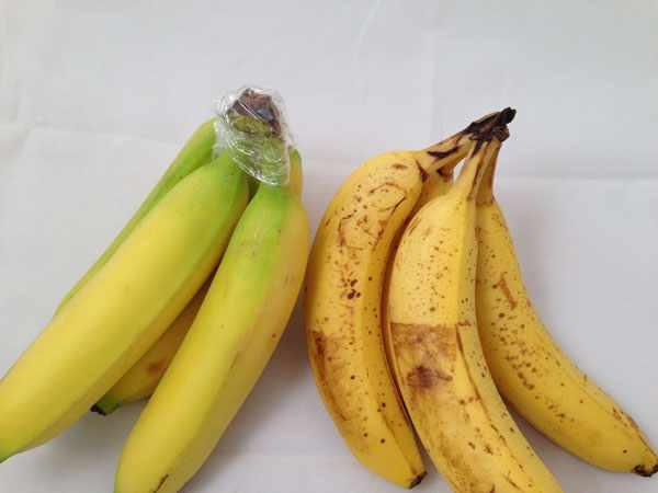 12 продуктов, которые не стоит хранить в холодильнике