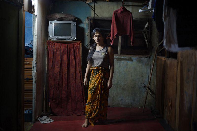 фотограф для проституток