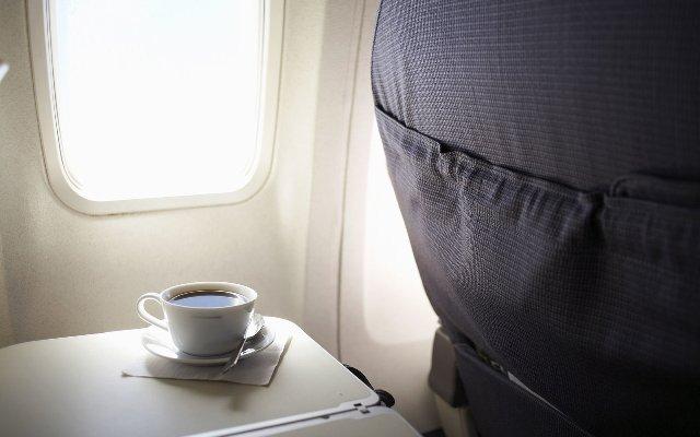 17 самолетных секретов, о которых не расскажут пилоты