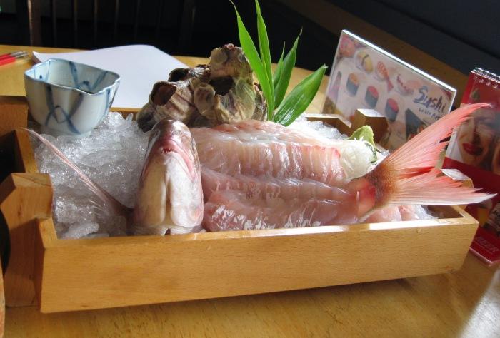 25 странных блюд, которые в отдельных странах считаются деликатесом