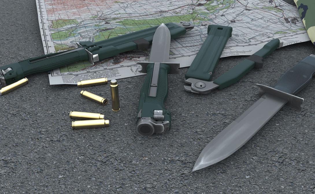 Ножи для спецназа фото обзор ножа рюкзак от викторинокс