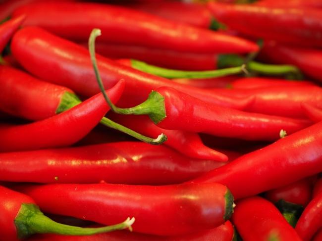 10 продуктов, которые ускорят ваш метаболизм