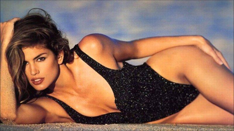 10 топ-моделей, которые не смогли стать кинозвездами