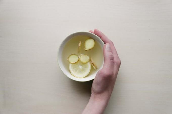 О пользе разных видов чая