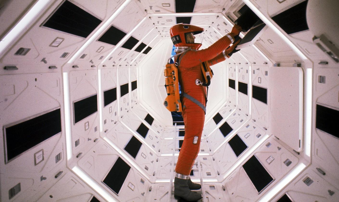 10 фильмов, изменивших представление о визуальных эффектах в кино
