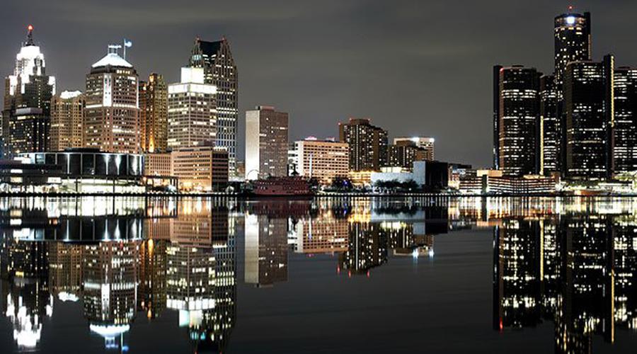 7 городов, в которых жителям платят за проживание