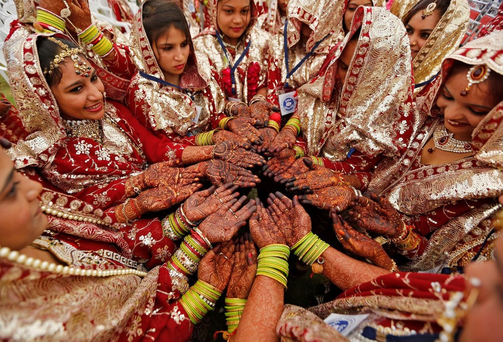 национальность индии фото высокой жесткостью кручение