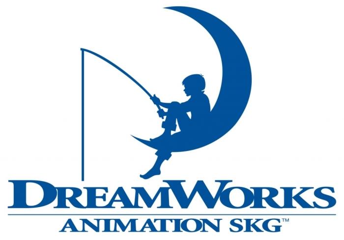 Истории логотипов 5 известных кинокомпаний