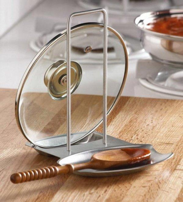 25 полезных предметов и гаджетов для кухни