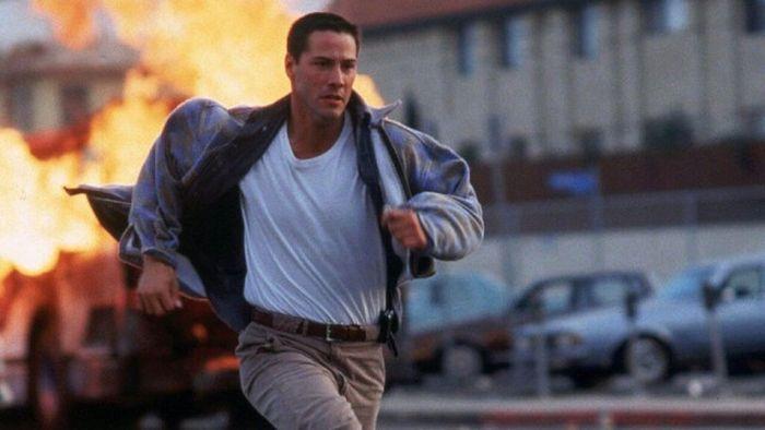 Лучшие фильмы 90-х