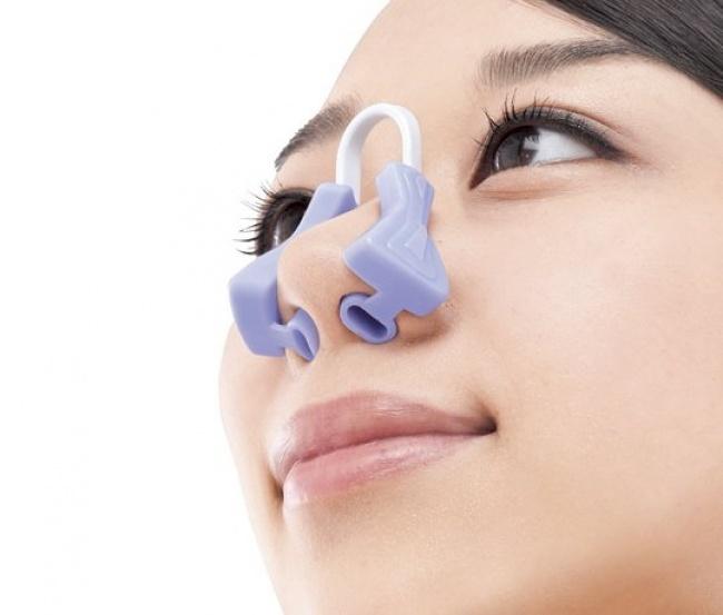 20 сумасшедших японских изобретений