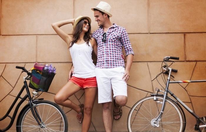 Интересные новые гаджеты для велосипеда