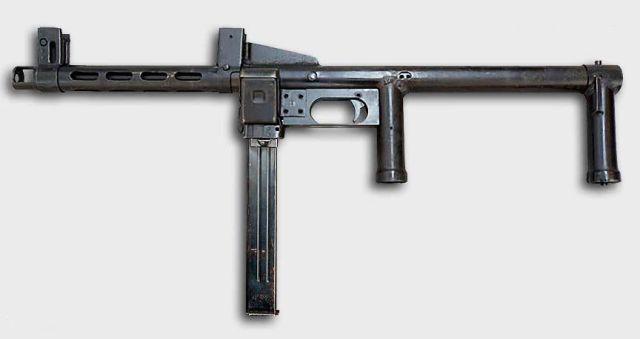 EMP.44 или автомат водопроводчика