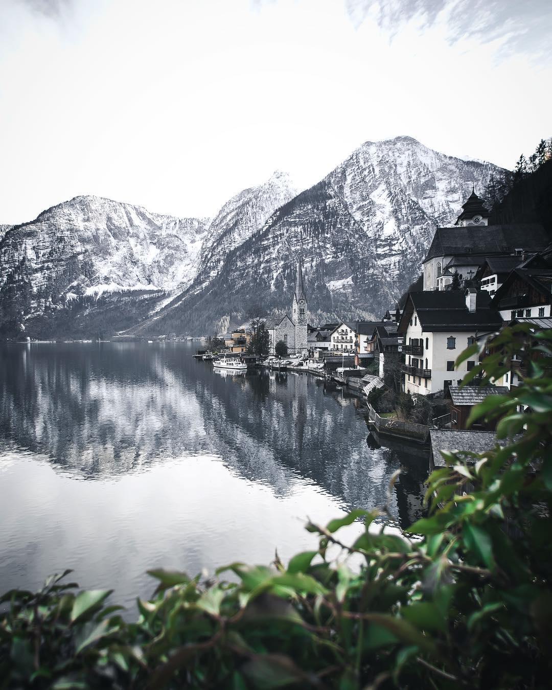 Фотографии из путешествий Kenny Löfström