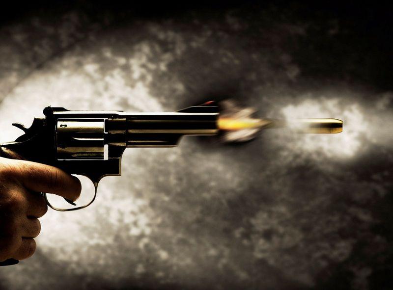 Интересные факты об огнестрельных ранениях