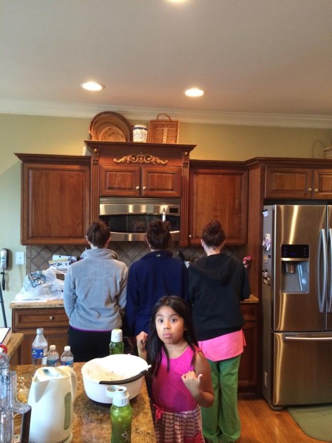 22 снимка о необходимости юмора в семье