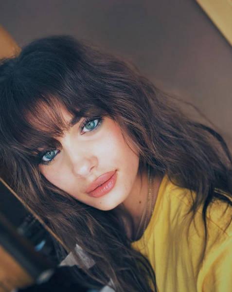 20 самых красивых женщин планеты по версии TC Candler